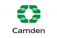 Camden-logo-300
