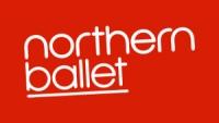 northern ballet-300