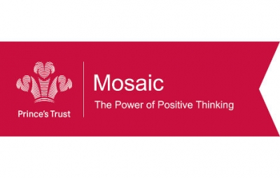 mosaic-and-princes-trust-logo-470-x-300